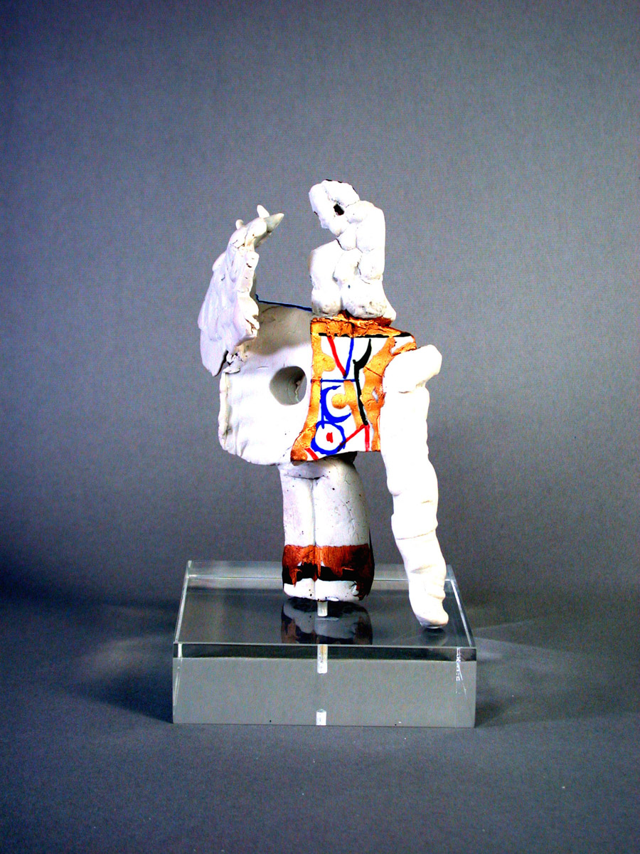 figurine-gilbert-portanier-17